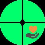 maranatha_give_logo